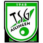 TSG Ailingen Handball